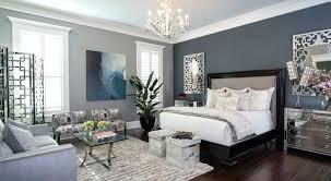 accent walls for bedrooms. Blue Accent Wall Living Room Bedroom Of Unique False Ceiling . Walls For Bedrooms