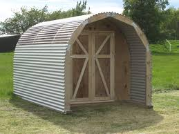 Small Picture BRIGI This is Free shed plans nz