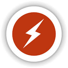 Power generator icon Electric Utility Amazing Protect Yourself From Random Power Outages Donut Be Caught In The Dark With Power Generator Symbol Yourguitarcoachinfo Power Generator Symbol Elegant Detailed Schematic Diagram For