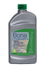 Bona Pro Series Hardwood Floor Refresher Bona Pro Series Stone, Tile U0026  Laminate Refresher