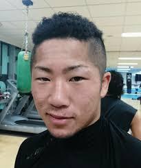髪型チェンジ 大橋秀行日本プロボクシング協会会長 Official