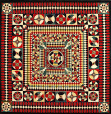 Most Popular Quilt Patterns Ever Most Popular Quilts Most Popular ... & Most Popular Quilt Blogs Most Famous Quilt Patterns 10 Most Popular Quilt  Patterns Quilts Masterworks From ... Adamdwight.com