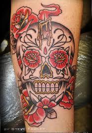 фото идеи для тату свечка 20032019 071 Tattoo Candle Tattoo