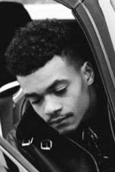 Bryant Brooks, age 19