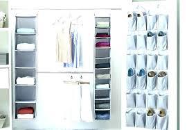 hanging storage clothes organizer hanging closet organizer wardrobe closet storage organizer hanger clothes rack closet