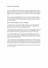 100 Emailing A Resume Best 25 Writing A Cover Letter Ideas