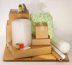 Ways to Get <b>Free Shipping</b> Supplies for an eBay Business