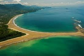 Dominical And Uvita Area Beaches To Enjoy Costa Rica