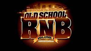 RNB Wallpapers - Top Free RNB ...