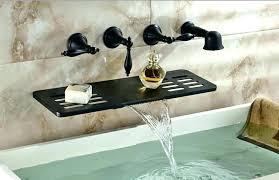 wall mount faucets bathroom bathroom sink fixtures