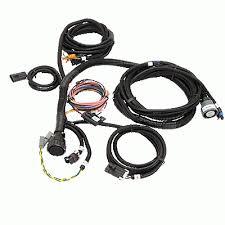 tci transmission tci tci377508 transmission control unit (tcu wiring harness ford 5610 tci transmission tci377508 transmission control unit (tcu) wiring harness ford e4od