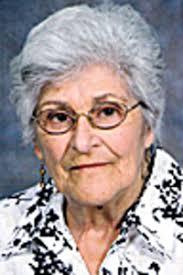Ida McCarthy | Obituary | Bangor Daily News