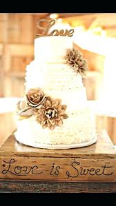 Wedding Cakes Ideas Pinterest Vintage Wedding Cake Ideas Pinterest