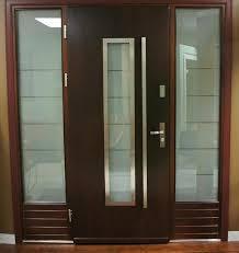 modern single door designs for houses. Door Designs For Homes Modern Single Front Houses Main Home Kerala .