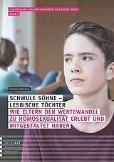 Chorwerke - BOULT, LSO - CD kaufen   Ex Libris