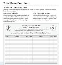 Free Exercise Ball Chart Free Exercise Charts Jasonkellyphoto Co