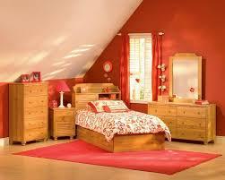 Orange Bedroom Accessories Orange Bedroom Ideas To Change The Look Of Your Personal Space