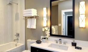 Custom 40 Bathroom Lights Next Inspiration What Is The Best