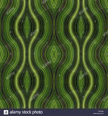 abstract seamless very dark green ...