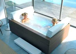 bathtub large oversized bathtubs for two 2 person bathtub large size of 2 person large bathtubs