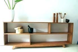 mid century modern bookshelf. Mid Century Modern Wall Shelf Lovely Bookshelf Shelves Danish Bookcase O