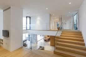 Split Home Designs Simple Inspiration Design
