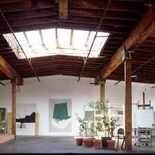 painting studio lighting. painting studio natural u0026 fluorescent lighting and plants n
