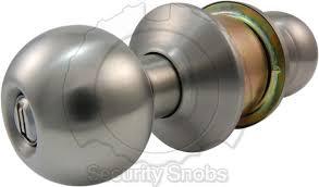 door knobs with locks. Modren With Knob Lock With BiLock Or Abloy Protec2 Core On Door Knobs With Locks S