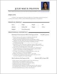 Pediatrician Resume Sample New Virtual Assistant Resume Example 24 Resume Example Ideas 9
