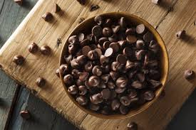 Image result for Chocolate Chips
