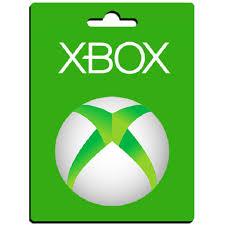brl50 xbox live gift card brazil
