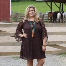 plus size catalogs womens western wear