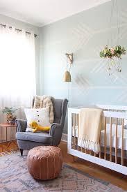 Concord Birth CenterBirth Room Design