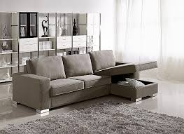 sectional sofa bed with chaise lounge beautiful gray sectional sofas with chaise how to paint room and grey leather