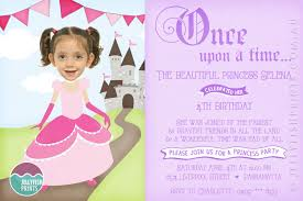 Princess Invitations Free Template Free Printable Knight Party Invitations Download Them Or Print