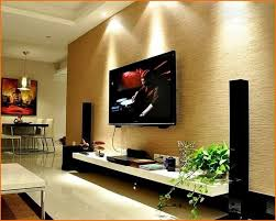 interior design for apartment living room. surprising ideas apartment living room with tv 12 find this pin and more on tv wall interior design for