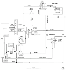 gravely 915150 035000 zt 50 parts diagram for wiring diagram zoom