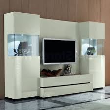 White Living Room Cabinets Living Room Cabinets With Doors White Mahogany Wood Corner Tv