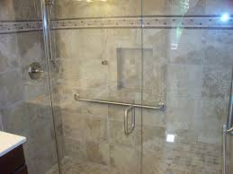 bathroom renovation steps for beautiful bathroom remodeling indianapolis high quality renovations