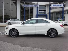 2018 mercedes benz cla 250 coupe. fine 250 new 2018 mercedesbenz cla 250 for mercedes benz cla coupe n