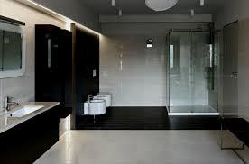 Badezimmer Schwarz Weiß Deko Badezimmer Fliesen Ideen Schwarz Wei