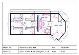 Remarkable Autocad Interior Design Tutorial Pdf 75 For Home Pictures With Autocad  Interior Design Tutorial Pdf