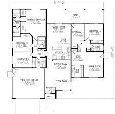 Captivating 5 Bedroom Beach Home Plans Www Resnooze Com