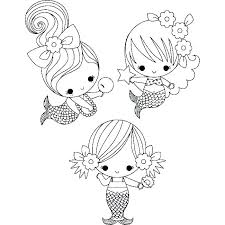 Barbie Mermaid Colouring Barbie Mermaid Colouring Pages Barbie