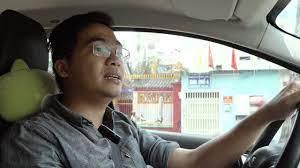 Trên tay máy lọc không khí xe hơi Xiaomi - YouTube
