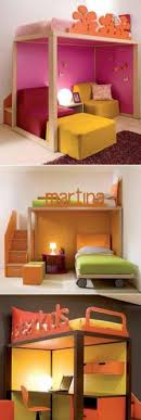 amazing kids bedroom ideas calm. Cool Kids Bedrooms Boys Awesome 60 Teen Bedroom Design Ideas Digsdigs L4h Of Amazing Calm