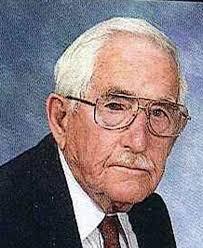 John Harvey Kaufman, 87, passes away | SummitDaily.com