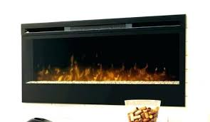 vermont castings fireplace inserts castings fireplace castings fireplace insert vermont castings gas fireplace insert reviews