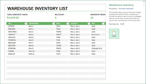 format of inventory excel formats for stock maths equinetherapies co