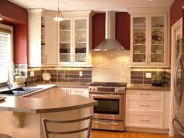 Interior Design Ideas For Small Rooms U2013 2 Rooms 1 U2013 Fresh Design PediaKitchen Interior Designs For Small Spaces